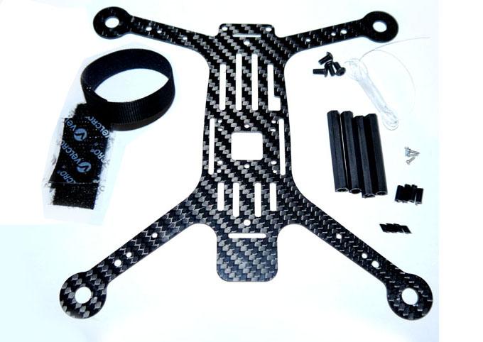 200qx-parts.jpg