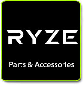 Ryze Products