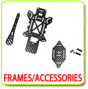Xtreme Frames & Accessories