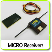 MICRO Receivers
