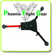 Phoenix Flight Gear