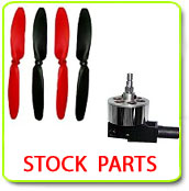 Xtreme Stock Parts