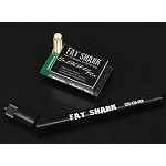 Fat Shark 5G8 Dominator Receiver Module (Fat Shark# 2422)