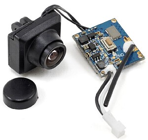 Blade Inductrix 200 FPV Camera (BLH9011)