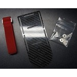 PhantoMount Phantom Carbon Fiber Battery/Accessory Tray