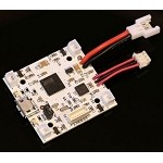 AlienWii Brushed FC/Flight Controller for Micro Quads
