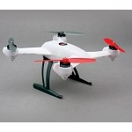 BLADE® 200 QX Bind and Fly Multicopter