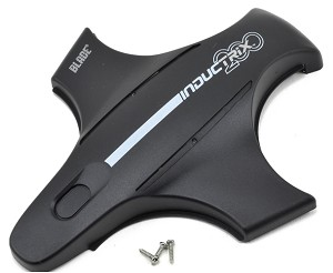 Blade Inductrix 200 Main Frame, Top (BLH9004)