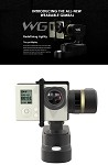 FEIYU-TECH 3-AXIS Wearable Gimbal for GoPro HERO3/3+/HERO4