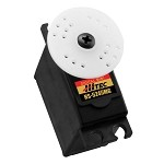Hitec HS-5245MG Mini Metal Gear Servo