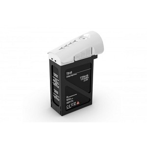 DJI Inspire 1 Replacement Battery 5700mah