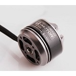 Rc Tiger T-Motor Navigator Series MN1806 2300kv Brushless Motor
