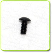 "Phoenix Flight Gear 40 x 1/4"" small screw"