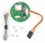 DJI Phantom Replacement GPS Unit