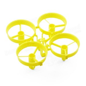 Eachine Turbine QX70 Micro FPV Racing Quadcopter Spare Parts DIY Frame Kit QX701