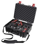 Rc Logger EYE One Xtreme Carrying Case