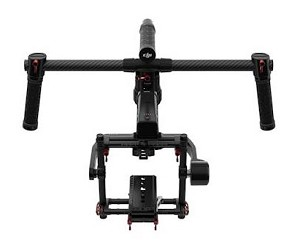 DJI RONIN-MX Camera Gimbal