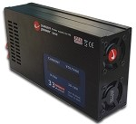 Chargery Power S600 Programming Digital PFC 33A Power Supply