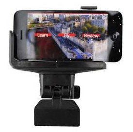 Extreme Fliers Micro Drone 3.0 Smartphone Holder