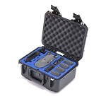 Go Professional Cases DJI Mavic Pro Drone/Quadcopter Case