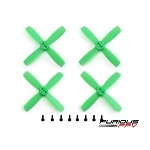 FuriousFPV High Performance 2035-4 Propellers 2