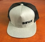 RotorX Truckers Cap Hat One Size Fits All