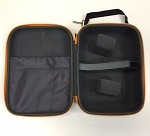 Hyperion Transmitter/TX Carrying Case Travel Bag