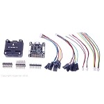 Hyperion F3 Flight Controller Acro Version