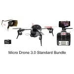 Extreme Fliers MICRO DRONE 3.0 STANDARD PACK