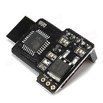 Multiprotocol TX Module For Frsky X9D X9D Plus X12S Flysky TH9X 9XR PRO Transmitter