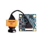 RunCam Split 2 Hd Recording & WDR FPV Camera