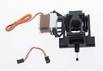 DJI Part 17 S900 Retractable Module (Right)