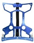 Secraft TX Transmitter Tray V1 Large Blue