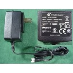 Walkera 3.7V Battery Wall Charger Auto Shut Off with Status LED